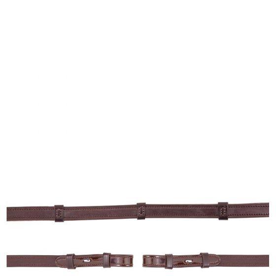 BR Wodze Antypoślizgowa, lakierowana, ślepa 16 mm