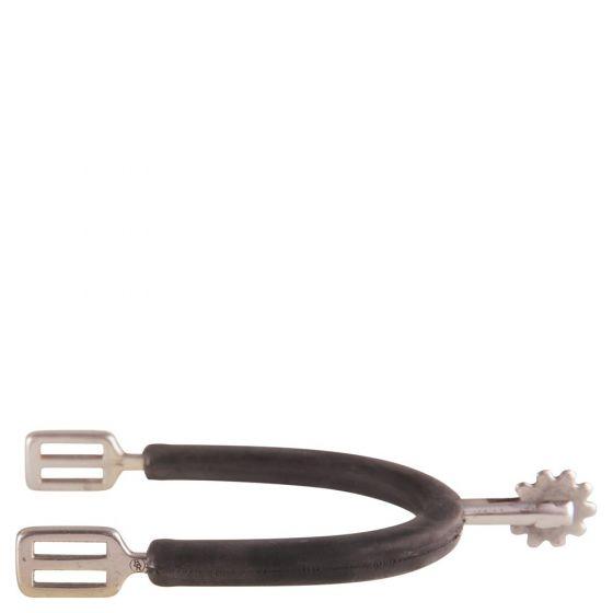 Ściernice kół Epsom 25 mm
