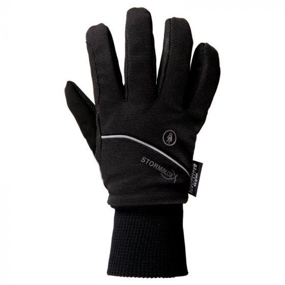 BR Rękawiczki zimowe StormBloxx
