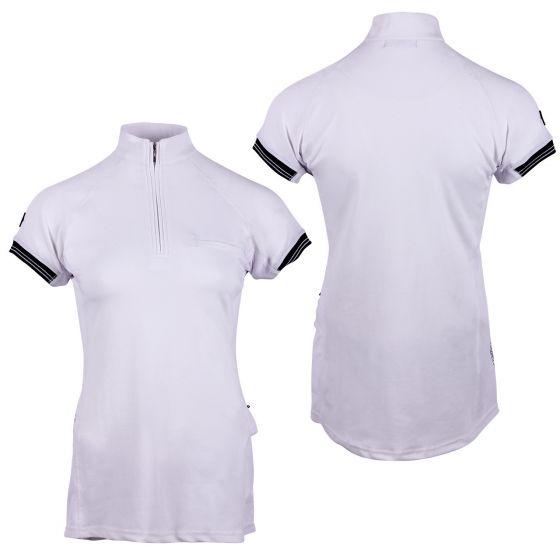 QHP Koszulka sportowa Romee