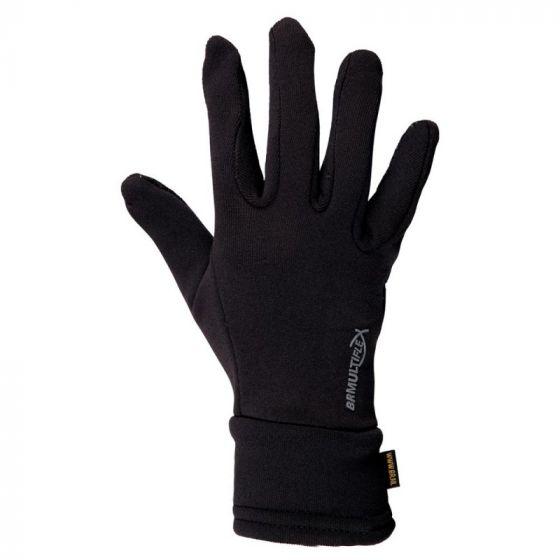 BR Rękawica zimowa Multiflex
