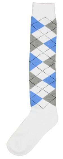 Hofman Skarpetki Kolarskie RE 39/42 White