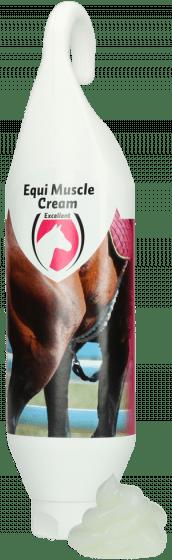 Hofman Krem do mięśni Equi