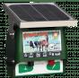 Hofman Aplikacja baterii. Impuls słoneczny 6 km