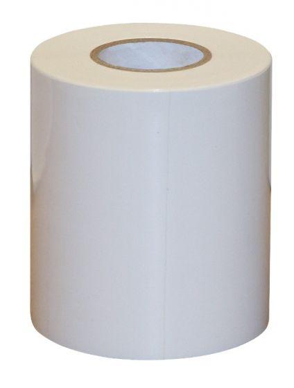 Hofman Dół Taśma naprawcza biała 25 mtr