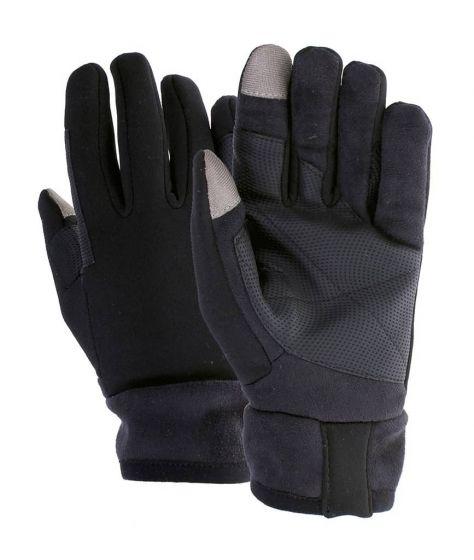 QHP Rękawiczka Touch