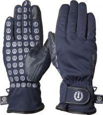 Imperial Riding Gloves December