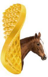 Hofman Zwierzę domowe + Mnie Koń