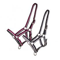 QHP Halter Stripe Plus