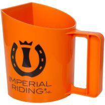 Imperial Riding Łopata do karmy 1,5 litra