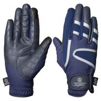 Imperial Riding Gloves Aspen