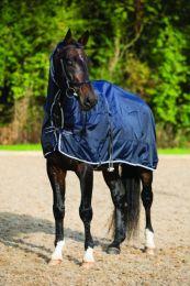 Horseware Rambo Mack in a Sack Pony