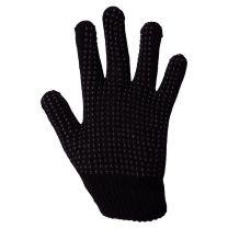 Premiere gloves Magic Gloves children