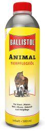 BALLISTOL olej zwierzęcy