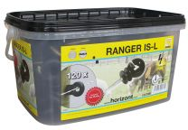 "Izolator pierścieniowy PFIFF ""Ranger IS-L"""