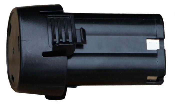 Hofman Clipper CH akumulator luźny dla 3DE / 4DE