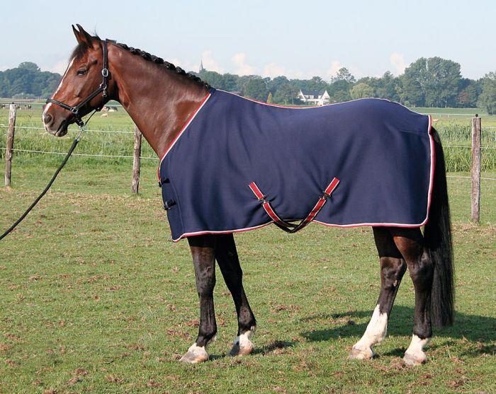 Harry's Horse Dywan z dżerseju cooler
