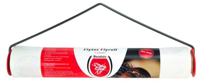 Hofman Flytec Fly Rolka samoprzylepna