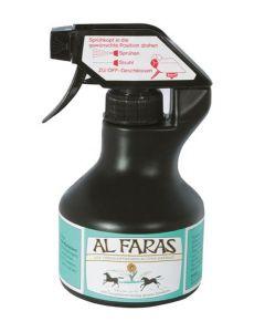 PFIFF Spray odstraszający owady AL FARAS