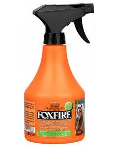 PFIFF FOXFIRE Włosy nabierają blasku