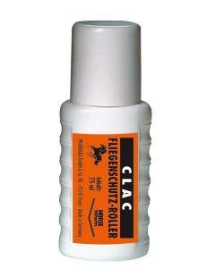 PFIFF Rolka chroniąca przed muchami CLAC
