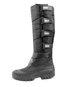 Buty termiczne PFIFF z podszewką inlay