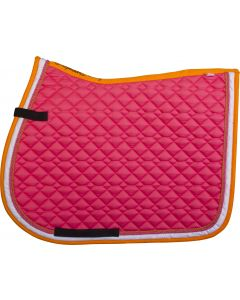 Czaprak siodłowy Imperial Riding Saddle Pad. VS Verona