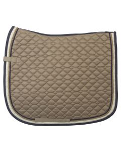 Czaprak siodłowy Imperial Riding Saddle Pad. DS Verona
