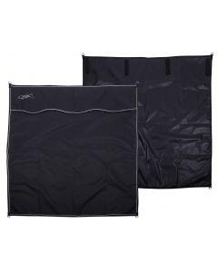 QHP Stabilna tkanina.