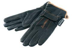 Sectolin Alaska Thermo Gloves