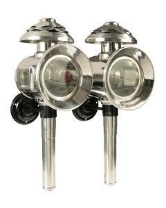Lampa przenośna model F