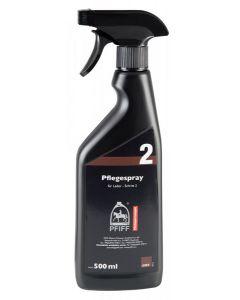 PFIFF Spray do pielęgnacji skóry