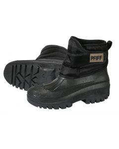 Buty termiczne PFIFF