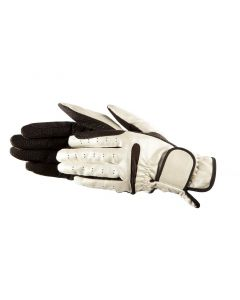 PFIFF Rękawiczki jeździeckie PFIFF