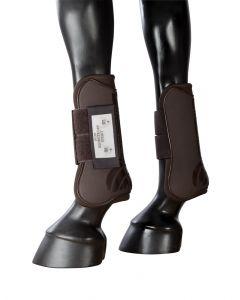 Buty ścięgna PFIFF