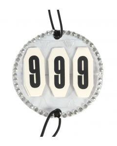 PFIFF Główne numery z kryształkami