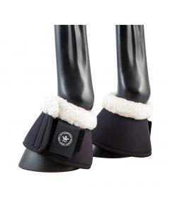 PFIFF Overreach Pasy do butów jeździeckich 'Vasto'