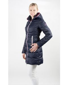 PFIFF płaszcz zimowy 'Moraya'
