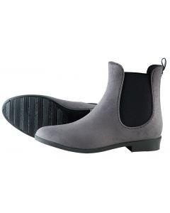 PFIFF Paski do butów jeździeckich 'Tinge'