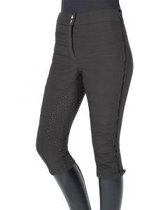 PFIFF Zimowe spodnie pod dywan