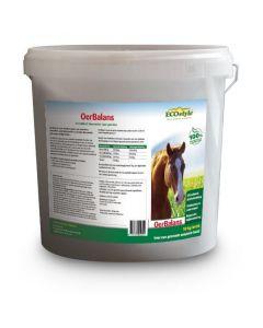 Sectolin OerBalance Chunk bucket - Ecostyle 10 kg