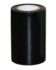 Hofman Dół Taśma naprawcza czarna 10 mtr