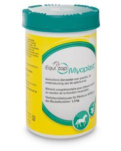 Sektolin Equitop Myoplast 1,5 kg