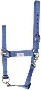 Harry's Horse Halter 3x regulowany