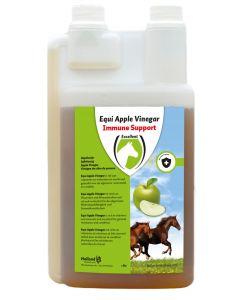 Hofman Equi jabłko Ocet (ocet jabłkowy)
