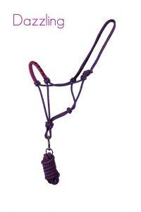 QHP Kabelové lano