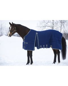 Horseware Rambo Optimo Stable Rug Heavy 400g