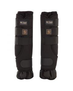 BR Stabilny ochraniacz Klasyczne tylne nogi