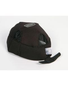 Harry's Horse Lining na kask ochronny CAP