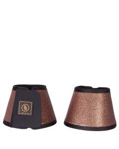 BR Buty Bell Glitter